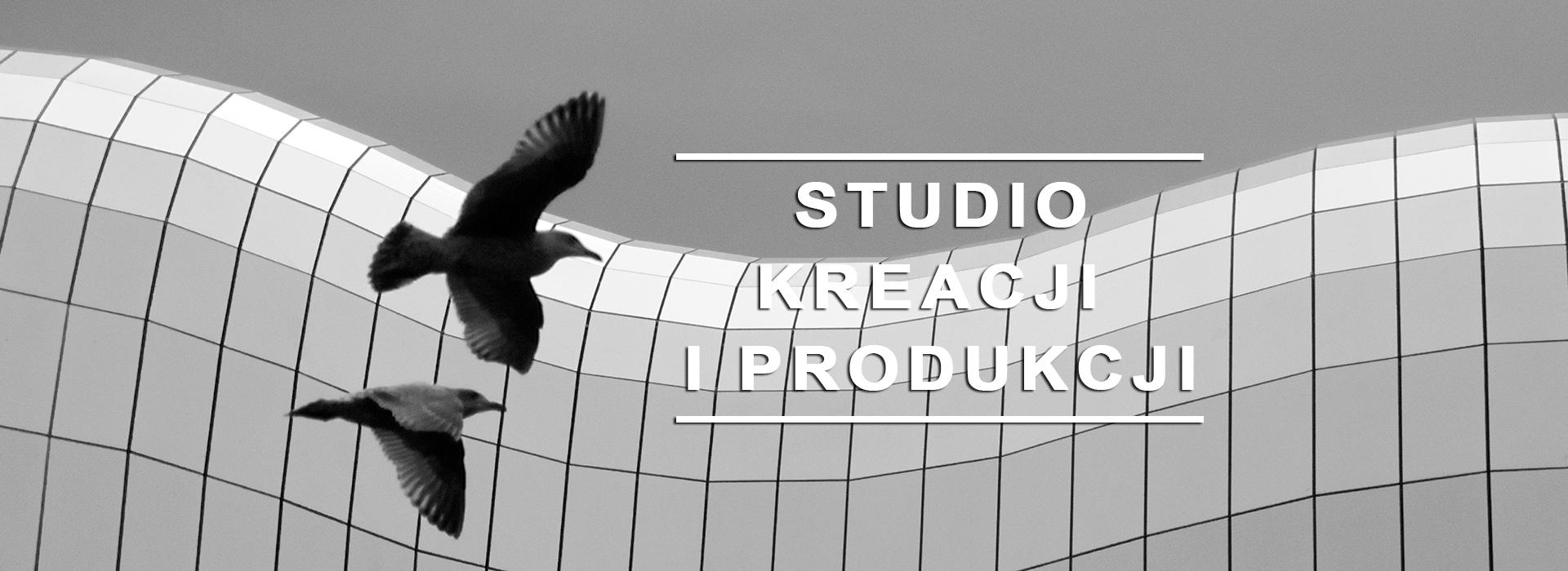 studio_kreacj_i_produkcji